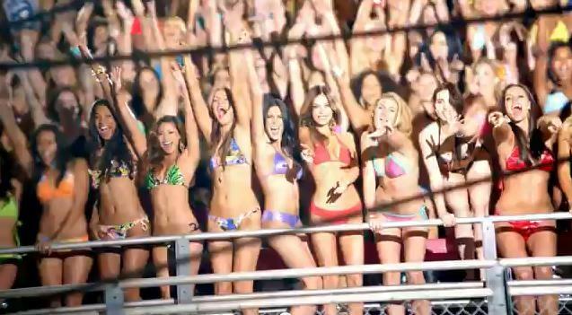 Drive the Dream: Kia 2012 Super Bowl Ad