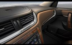 2014 Chevrolet Impala and 2013 Traverse Teasers