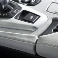 Hamann 2012 BMW M5