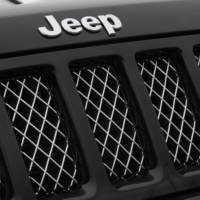 Jeep Grand Cherokee, Compass and Patriot Altitude Edition