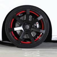 Senner 2012 Audi S5