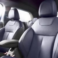 Citroen reveals new DS3 Cabrio
