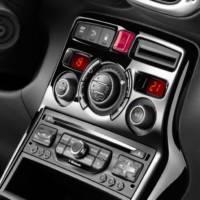 Citroen C3 Picasso facelift unveiled ahead of Paris debut