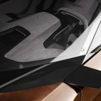 Peugeot Onyx Concept - the French MVP