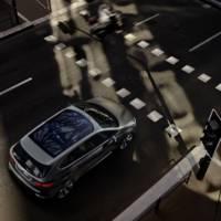 2013 BMW Concept Active Tourer - future rival for Mercedes B-Class