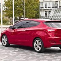 Hyundai i30 Three-Door revealed ahead of Paris Motor Show