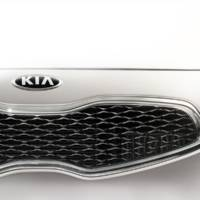 New sketches for Kia Carens