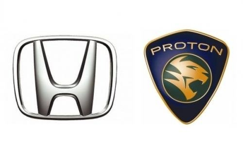 Honda and Proton signed an agreement for new tech and new models