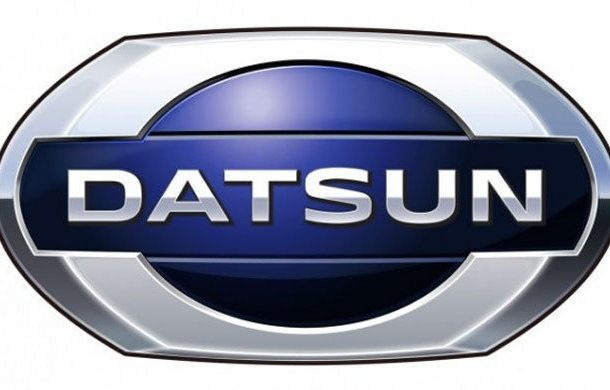 Nissan could revive Datsun with two models in 2014