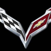VIDEO: Chevrolet Corvette C7 first official teaser