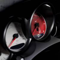 2012 Porsche Cayenne V6 3.0 Diesel by A. Kahn Design