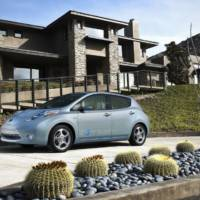 Nissan plans a cheaper Leaf to boost US sales
