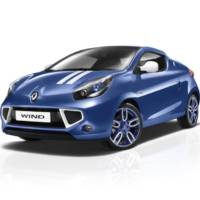CEO Renault: Renaultsport models will be sporty and Gordini will be a step beyond