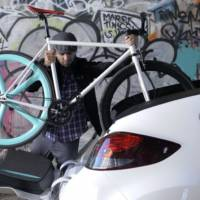 Hyundai Veloster C3 Roll Top Concept revealed at 2012 LA Auto Show