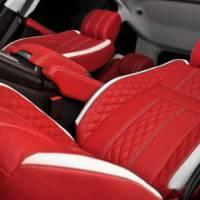 Kahn Design Range Rover Sport pays tribute to Mille Miglia