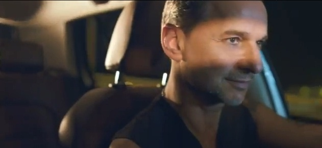 People are people - the new VW Golf 7 commercial