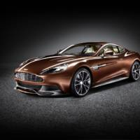 Aston Martin up for sale - Mahindra and Toyota interested