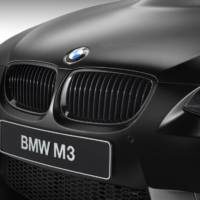 2013 BMW M3 DTM Champion Edition priced at 99.000 euros