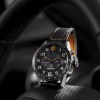 McLaren MP4-C supercar inspires new line of accesories