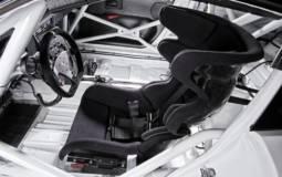 Say Hello! to the 2013 Porsche 911 GT3 Cup