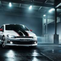 Volkswagen Scirocco GTS and Beetle Fender Edition will come to UK