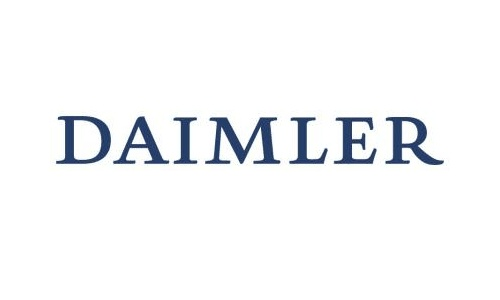 China Investment eyes up to 10 percent of Daimler shares