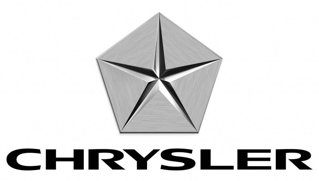 Chrysler Group sold 2.2 million vehicles in 2012