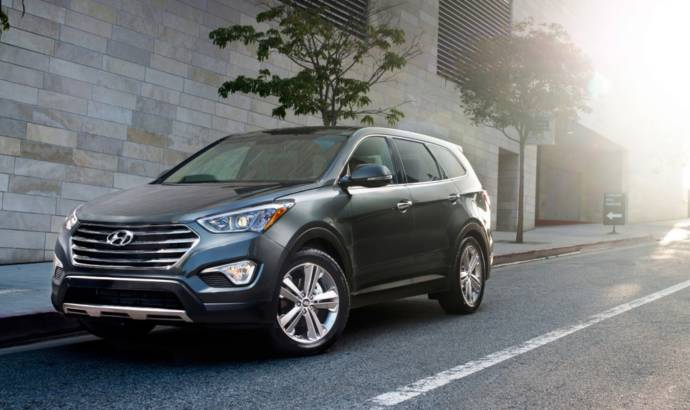 Hyundai has 5 commercials for this year Super Bowl