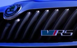 Skoda Octavia vRS will hit the market this summer