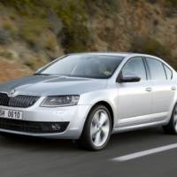 VIDEO: 2013 Skoda Octavia - official footage