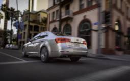 Video: The 2014 Kia Cadenza official promo