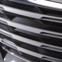 Hyundai HCD-14 Genesis Concept revealed at Detroit