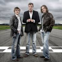 Top Gear is returning on January 27 (Trailer)