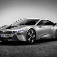 BMW M8 could arrive on the market in 2016