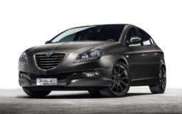Lancia Ypsilon Elefantino, S and Delta S by MOMODESIGN are coming to Geneva