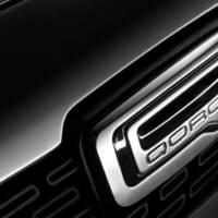 Qoros 3 Estate Concept breaks cover in Geneva 2013