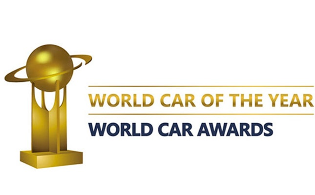 World Car of the Year 2013 finalists announced