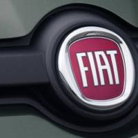 Fiat is preparing a Dacia brand rival