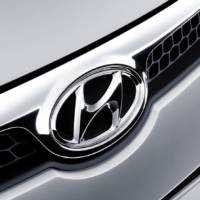 Hyundai is the most innovative auto company in 2012