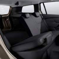 2013 Dacia Logan MCV revealed in Geneva