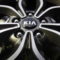 2014 Kia Forte Koup launched in New York Motor Show