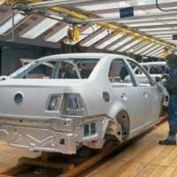Volkswagen is Germanys most wanted employer