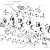 Hublot MP-05 Ferrari LaFerrari - a new state of art