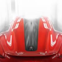 Icona Vulcano - new teaser images