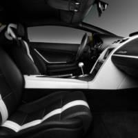 Lamborghini will pull over Gallardo with a special edition