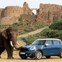 Mini to expand its production outside UK, in Chennai plant, India