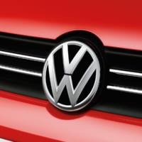 VW Group is working on a 10 speed DSG transmission