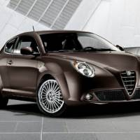 Why buy an Alfa Romeo?