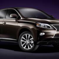 Lexus confirms BMW X1 and Audi Q3 rival