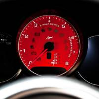 Porsche Panamera Super Sport Wide Track prepared by Kahn Design
